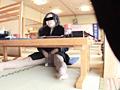 [露出動画]人妻露出不倫旅行 亜希二十七歳-画像3