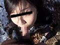 [露出動画]人妻露出不倫旅行 亜希二十七歳-画像4
