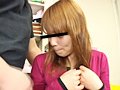 熟したどすけべ女のセンズリ鑑賞 11