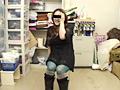 熟したどすけべ女のセンズリ鑑賞 16