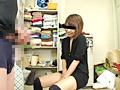 熟したどすけべ女のセンズリ鑑賞 20