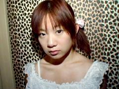 【宮地奈々動画】総集-宮地奈々-380分-女優