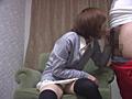 新 恥じらい娘のウブ手コキ! Vol.2 の画像6