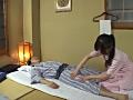 某温泉旅館 センズリを見る按摩師たち5のサムネイルエロ画像No.5