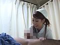 チ○ポを生挿入してしまう患者と欲求不満なナース 7