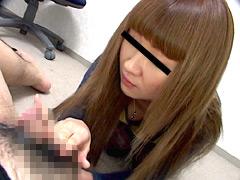 実はスケベな素人娘のセンズリ鑑賞 vol.2