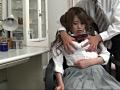 盗撮! 女子校生に催眠療法を猥褻施術 9