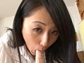 素人娘 初めてのディルドオナニー Vol.3 4
