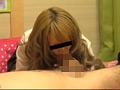 噂の現●女子校生が働く添い寝リラクで秘密に行われていた援●本番交渉の全て!!! 2