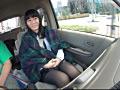 車の中でセンズリ見せたら性的興奮した女の子と相互オナニーできた! 1