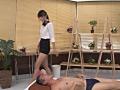 M男専門 美脚マッサージ店 10