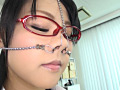 豚鼻フェラ 1