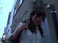 ガチナンパin新宿! センズリ見せつけられてその気になっちゃうドスケベな素人娘たち vol.3 1