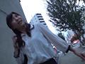 ガチナンパin新宿! センズリ見せつけられてその気になっちゃうドスケベな素人娘たち vol.3 2
