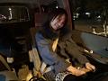 都内人気痴女専科デリヘルで働く新米送迎ドライバーが体験した信じられないエロイ車内 2