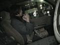 都内人気痴女専科デリヘルで働く新米送迎ドライバーが体験した信じられないエロイ車内 6