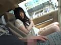 車中でセンズリ見る簡単なバイトのハズが誰かに見つかりそうなスリルに興奮してハメをはずしちゃった素人娘たち 15人5時間 8