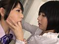 聖水レズビアン Vol.4 5
