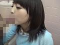 素人・AV人気企画・女子校生・ギャル サンプル動画:「フェラ上手すぎっ!」