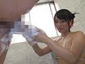 素人娘 童貞君のチ○ポ洗いアルバイト 3