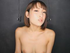 【エロ動画】バイノーラル ガン見淫語コレクション - 淫乱x痴女xエロ動画