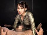 1日1シーンバイノーラル射精管理 蓮実クレア 【DUGA】