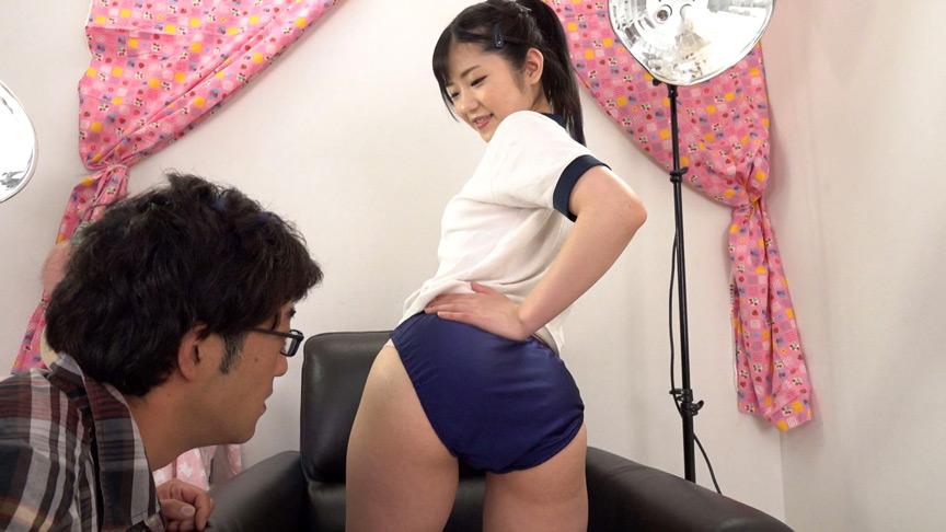 人気No1.ミニマム系個撮アイドルの小便撮影会 有栖るる(18歳)の画像6