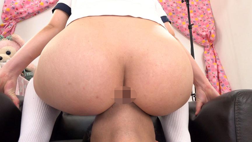 人気No1.ミニマム系個撮アイドルの小便撮影会 有栖るる(18歳)の画像9