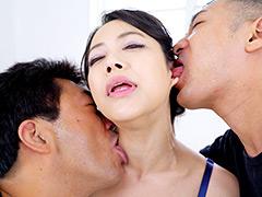 フェチ:耳舐め 首舐め