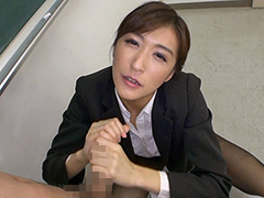 淫語先生とM男 コンプリートベスト 5時間