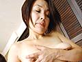 お母さんの自慰行為3 相田紀子,榎本香織,大友唯愛