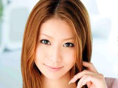 【エロ動画】OL、生中出し 紗奈のエロ画像