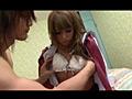 噂の激カワ女子校生3