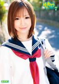 噂の激カワ女子校生7