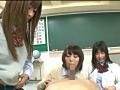 okazu2-0008(scap/015)