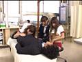 okazu2-0020(scap/013)