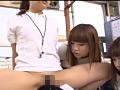 okazu2-0020(scap/018)