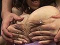 母乳スプラッシュ!ミルクまみれの授乳性交 20人4時間