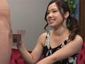 素人・AV人気企画・女子校生・ギャル サンプル動画:超ガン見!素人オンナのセンズリ鑑賞 4時間