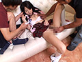 学生20人が憧れの東京で騙されて無垢マ○コに射精