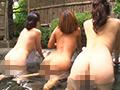 素人・AV人気企画・女子校生・ギャル サンプル動画:爆乳3人娘とずっとやりっぱ中出し温泉旅行