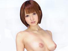 【エロ動画】アジアンビューティー Act:02 篠田ゆうのエロ画像