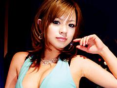 【エロ動画】恋夜【ren-ya】 〜第五章〜のエロ画像