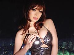 【エロ動画】恋夜【ren-ya】 〜第九章〜のエロ画像