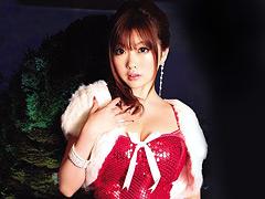 恋夜【ren-ya】 〜第二十章〜