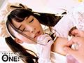 #生中出し出張メイドリフレ Vol.005 跡美しゅり