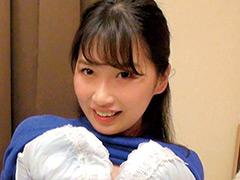 AV女優 アダルト動画 無料サンプル動画:俺の素人 和花さん