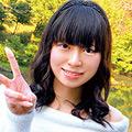 素人・ハメ撮り・ナンパ企画・女子校生・サンプル動画:俺の素人 ひめか