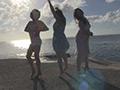 全開Dancers in Saipan!! Let's have fun with us
