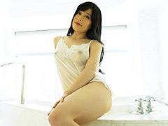 裸・裸・ランジェ la la linge / こはる-【アイドル】